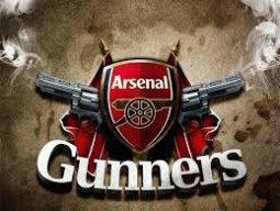 Gunner_ForeveR